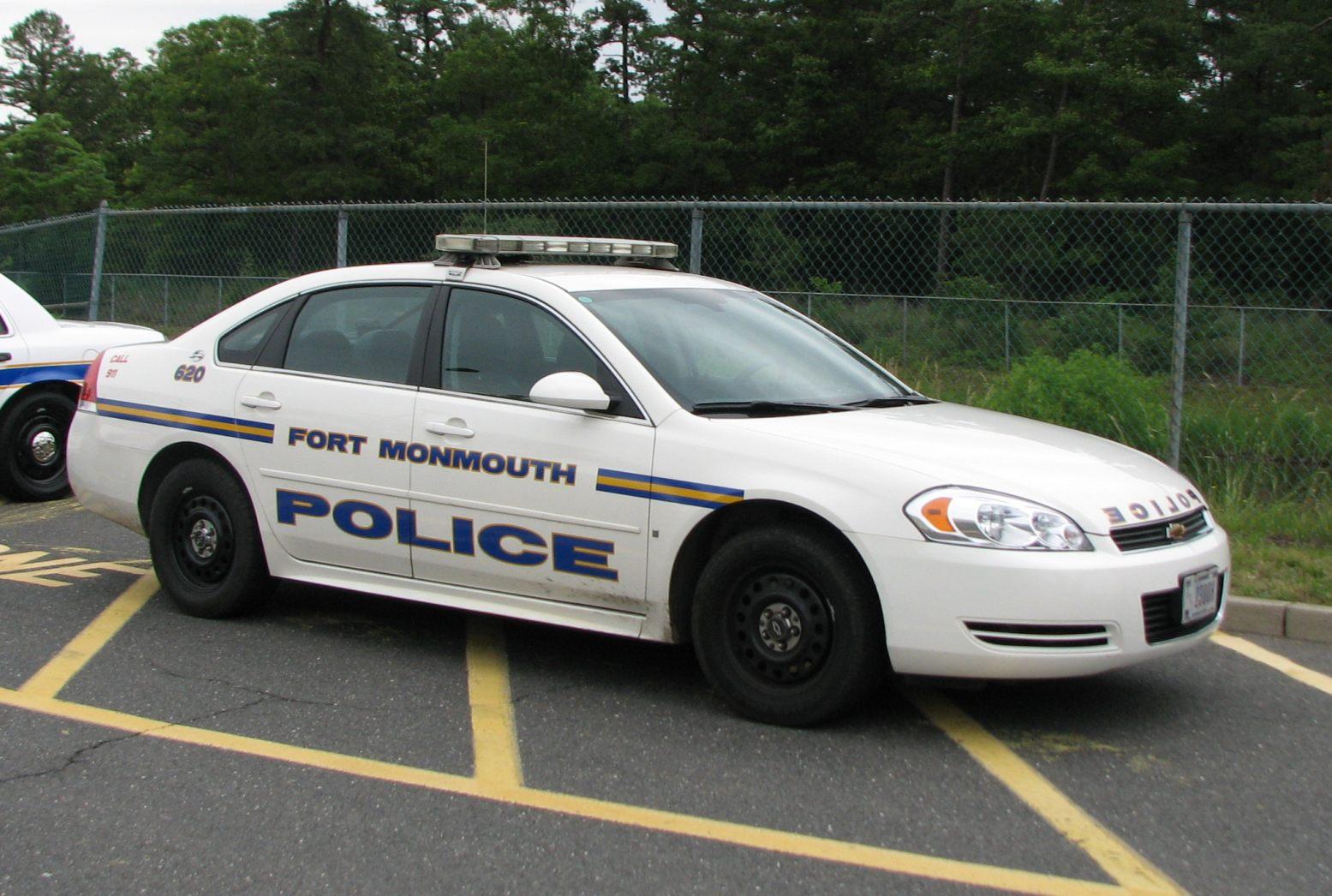 policecarwebsite